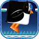 Frozen Jump Download on Windows