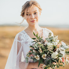 Wedding photographer Timur Suponov (timoor). Photo of 26.03.2018