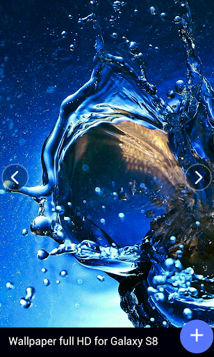 Wallpapers For Galaxy S8 Apk Download Apkpure Co