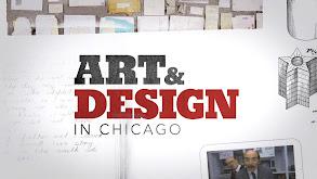 Art & Design in Chicago thumbnail