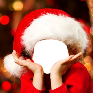 Resultado de imagen para navidad fotomontaje app