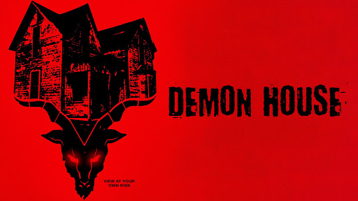 Demon House Trailer 1 2018 Movieclips Indie Youtube