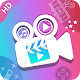 Music Editor : Audio Video Editor - Video Maker APK