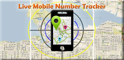 Mobile Number Tracker & Locator - Apps on Google Play