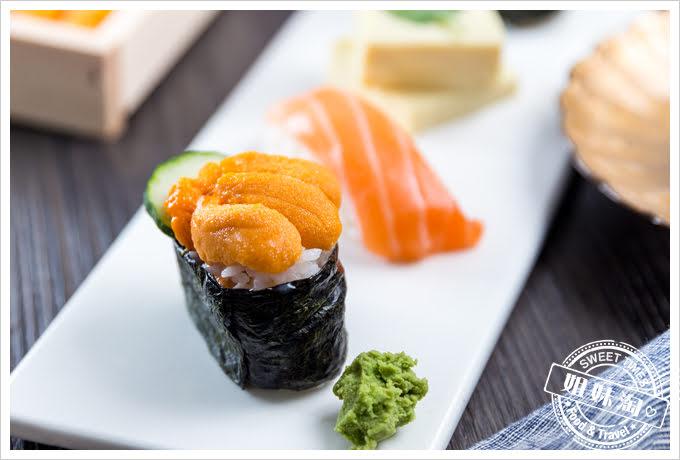 賣漁人家日本北海道馬糞海膽生食級8