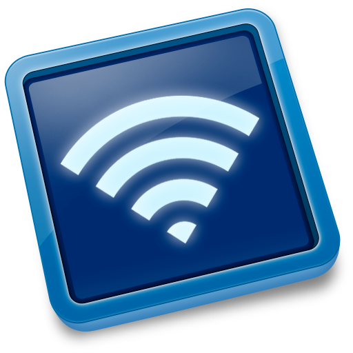 Remote ADB Shell - Apps on Google Play