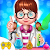 Cool Science Experiments file APK for Gaming PC/PS3/PS4 Smart TV