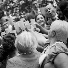Wedding photographer Anna Filonenko (Filonenkoanna). Photo of 30.09.2015