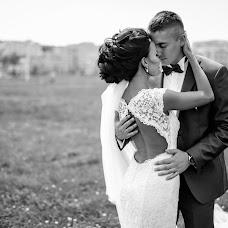 Wedding photographer Dmitriy Oleynik (OLEYNIKDMITRY). Photo of 11.07.2016