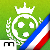 Tipster For Friends EURO 2016