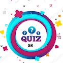 Quiz GK- TNPSC பொது அறிவு, NURSING, SPORTS 2020 icon