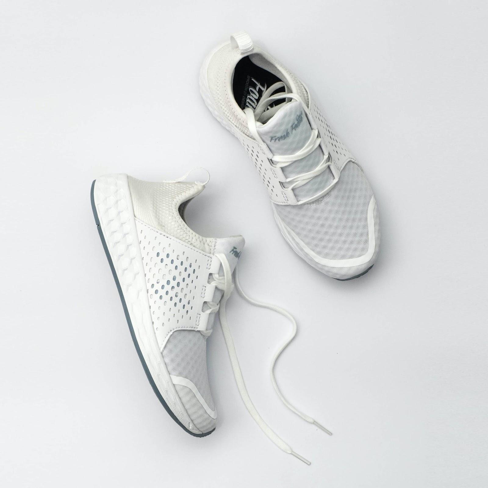 scarpe-sportive-bianche
