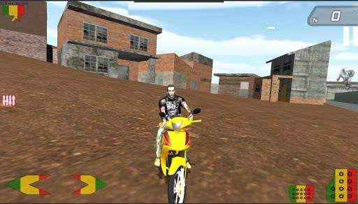 MotoVlog Elite BRASIL  captures d'écran 1