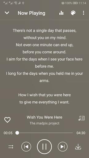 Mp3 Music Download & Free Music Downloader screenshot 3