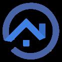 Vivienda YA Portal Inmobiliario icon