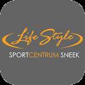 Life Style Sneek