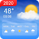 Weather - Live Weather & Weather Forecast Download on Windows