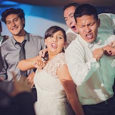 Wedding photographer Mauricio Suarez guzman (SuarezFotografia). Photo of 25.03.2018
