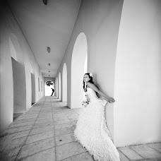 Свадебный фотограф Александр Мельконьянц (sunsunstudio). Фотография от 02.10.2018