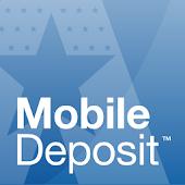ANBTX Mobile Deposit