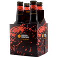 Harpoon Leviathan Imperial Red Ale