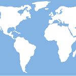 Geography Map Trainer 1.7