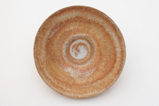 Peter Wills Stoneware Bowl 095