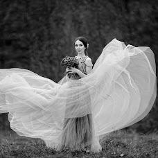 Свадебный фотограф Виктория Герман (ViktoriaGerman). Фотография от 09.11.2016