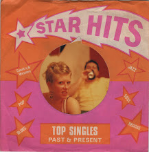 Photo: Star Hits