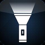 Flashlight Galaxy S7