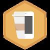 Coffee Cup Baltic – kafijas abonements
