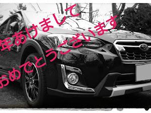 XV GT7 2.0IL・2018年11月のカスタム事例画像 みるぅなさんの2020年01月03日21:30の投稿