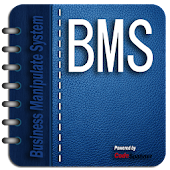 BMS–Business Manipulate System