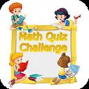 Math Quiz Challenge APK