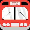 YourBus TTC Toronto Transit icon
