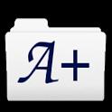CatApplus - Smart Automatic Apps Folder Organizer icon