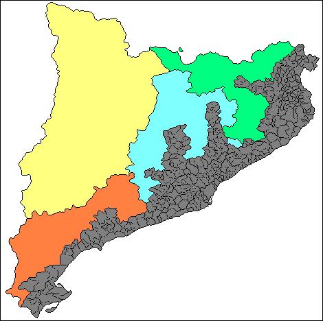 DCImap (1)
