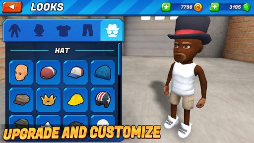 Boom Karts - Multiplayer Kart Racing filehippodl screenshot 3