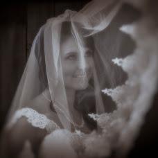 Wedding photographer Andre Oelofse (oelofse). Photo of 09.08.2015