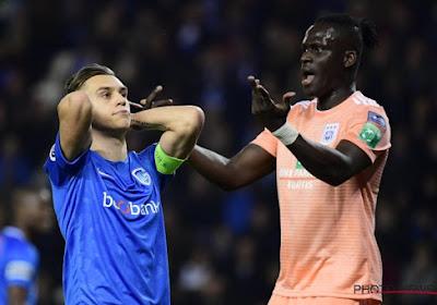 """Een collectieve off-day voor Anderlecht? """"Nee, er is geen gebrek aan kwaliteit"""""""