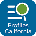 Property Profiles CA icon