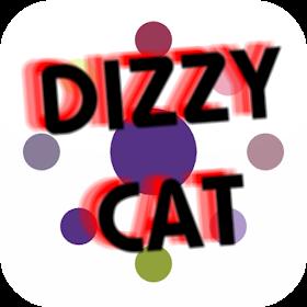 Dizzy-Cat