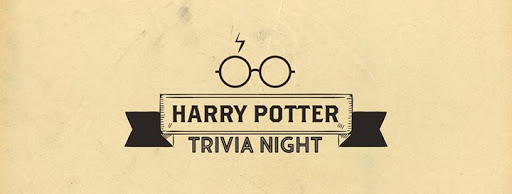 Harry Potter Trivia Night at Beerhouse with Urban Brewing by OMG : Beerhouse