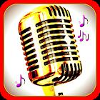 学会唱英语,西班牙语...... icon