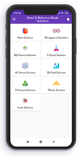 All Ncert Solutions 2.2 screenshots 1