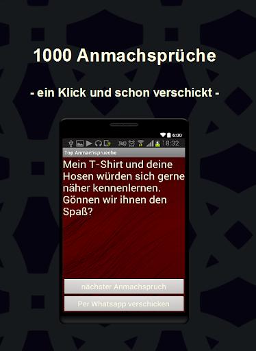 免費通訊app】anmachsprüche für whatsapp|線上玩app不花錢-硬是要app