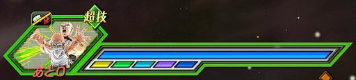 ステージ3-Z-HARD