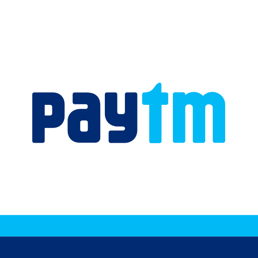 Paytm - BHIM UPI, Money Transfer & Mobile Recharge