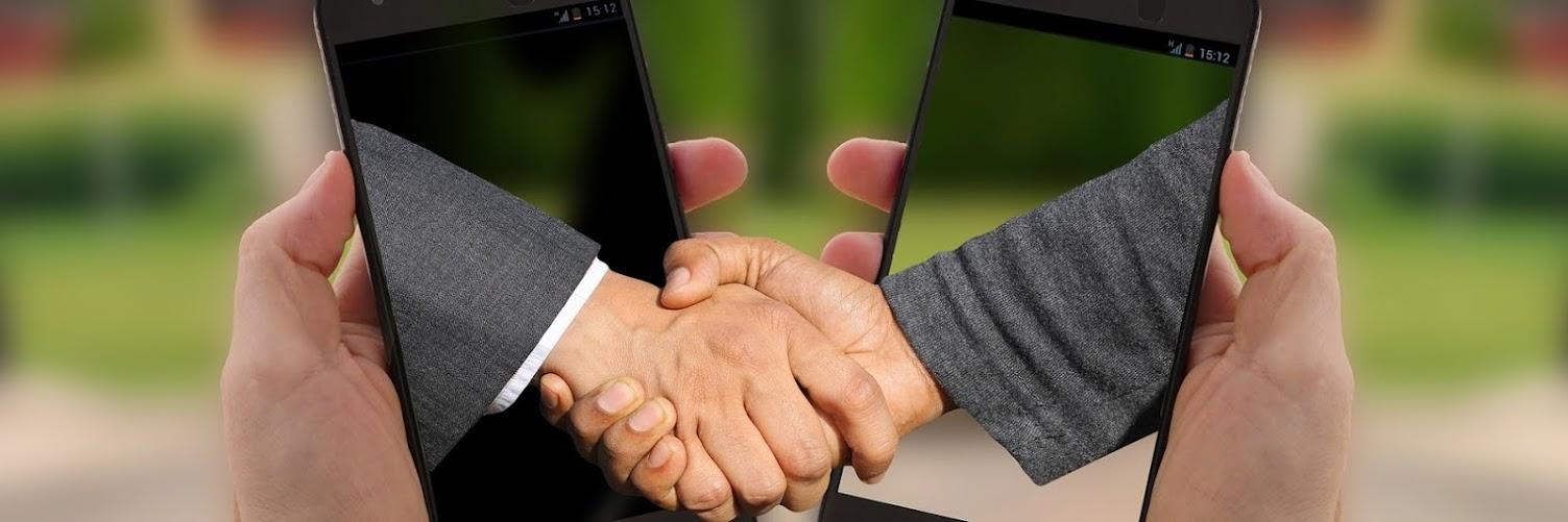 Lead Nurturing for Salespeople Webinar April - 90 minutes