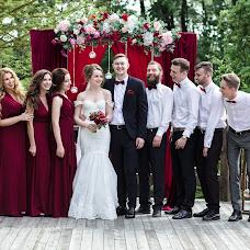Wedding photographer Artem Khizhnyakov (photoart). Photo of 15.08.2017
